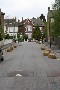 Susdrain - Lambeth Green Streets 12 May 2013 Image_08